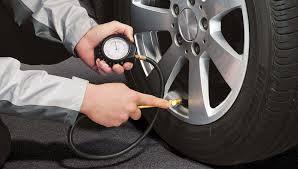Tyre-pressure-image-1