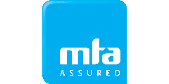 MTA Complete Auto Repairs, 617 Hillside Road, Forbury Corner Dunedin, 03 455 3258